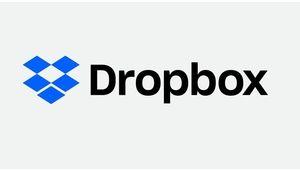 Dropbox limite la connexion à trois terminaux dans son offre gratuite