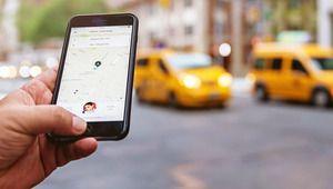 Uber préparerait son introduction en Bourse pour le mois d'avril