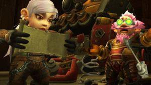 DirectX 12 disponible sous Windows 7 uniquement pour World of Warcraft