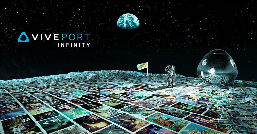 Viveport Infinity.jpg
