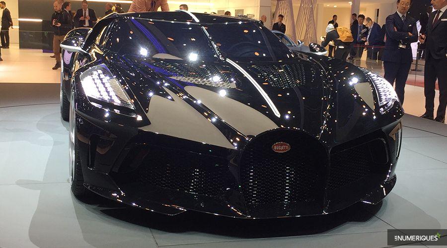 Bugatti-Voiture-noire-Geneve-2019-WEB.jpg