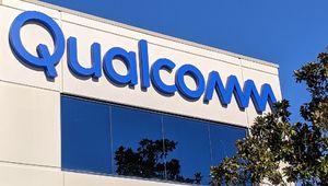 Face à Apple, Qualcomm gagne une première manche aux États-Unis