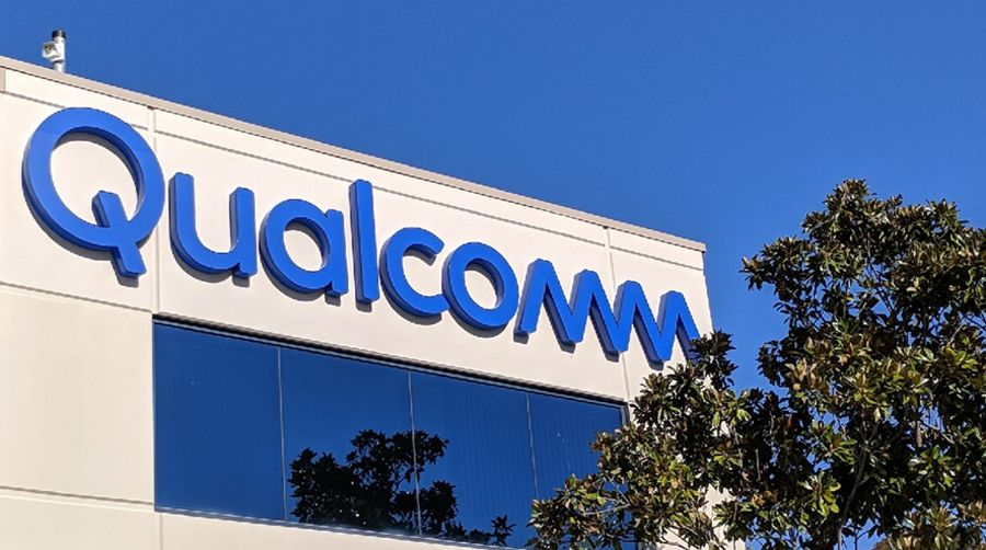 Apple condamné à verser 31 millions de dollars à Qualcomm — Brevets