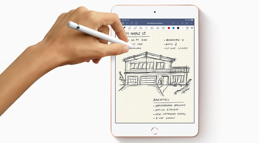 1_iPad_Mini.jpg