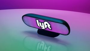 Lyft espère lever 2,1 milliards de dollars dès son entrée au Nasdaq