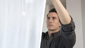 Ikea lance un rideau purificateur d'air baptisé Gunrid