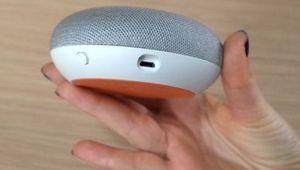 Un Google Home Mini offert aux abonnés Spotify Famille