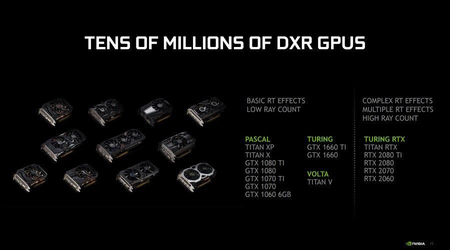 Nvidia_GeForce_RTX_GTX_raytracing_dxr_01.jpg