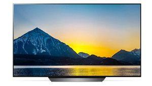 Bon plan – Le téléviseur Oled LG 55B8S à 1399€