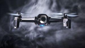 Parrot persiste dans les drones malgré ses mauvais résultats
