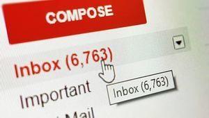 Gmail: programmer l'envoi des e-mails serait bientôt possible