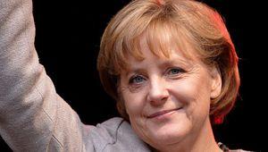 5G: l'Allemagne lance ses enchères sans exclure Huawei