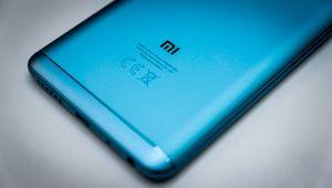 Xiaomi se réserve le droit d'afficher de la pub sur vos téléphones