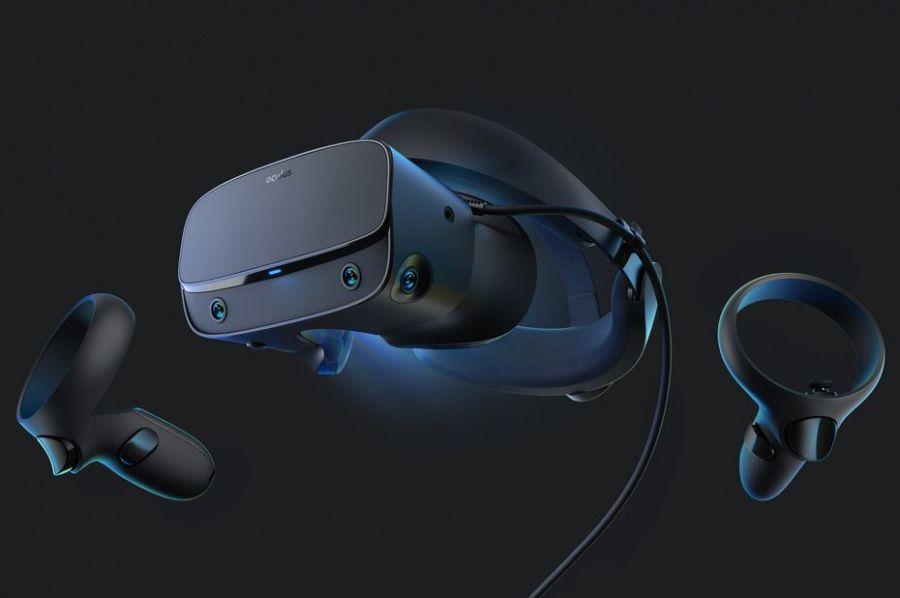 Oculus-VR_Rift-S_03.jpg