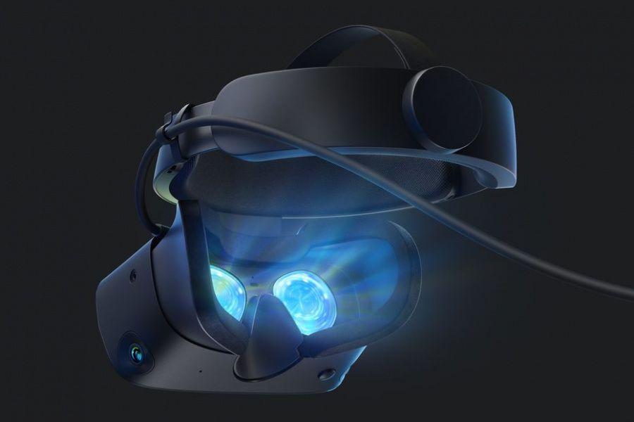 Oculus-VR_Rift-S_05.jpg