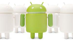 Une faille dans Chromium exposait Android depuis la version 4.4