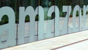 Feu vert pour Amazon en Virginie malgré les craintes des opposants