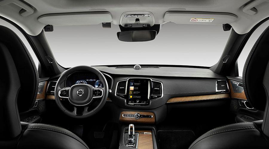 1_Volvo-attention-camera-WEB.jpg