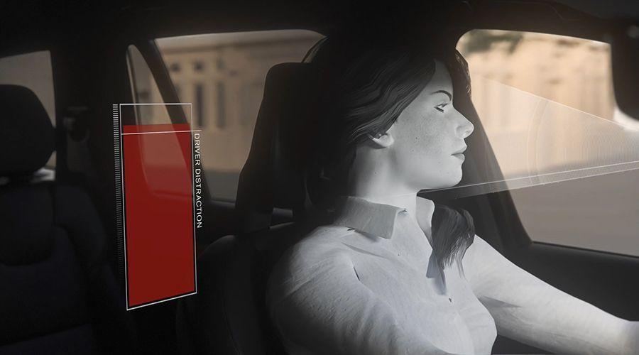 Volvo-attention-WEB.jpg