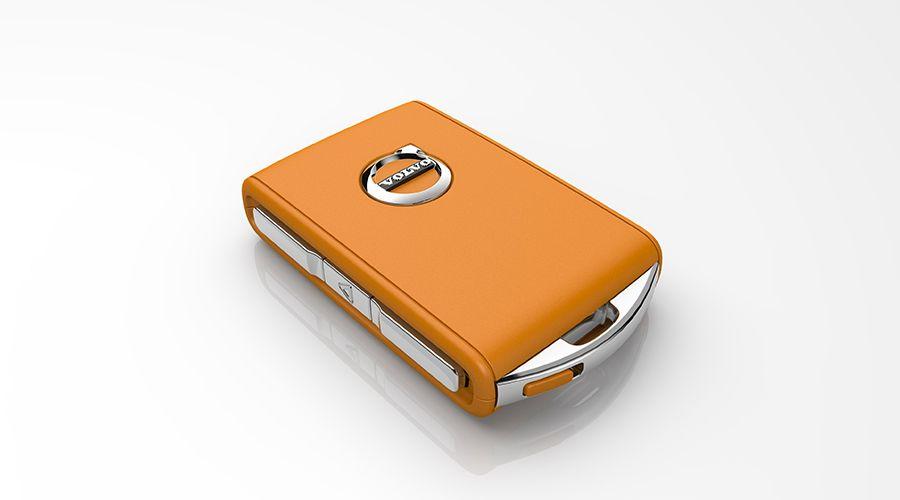 Volvo-Care-Key-WEB.jpg