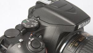 Bon plan – Réductions de prix sur les reflex et hybrides de Nikon