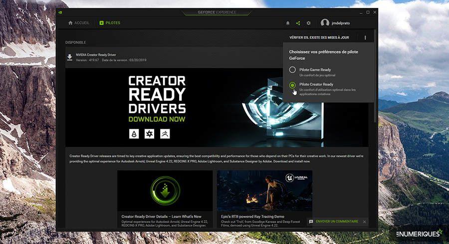 Nvidia_Creator_Ready.jpg