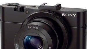 Bon plan – Le Sony RX100 II bénéficie d'une belle réduction sur Amazon