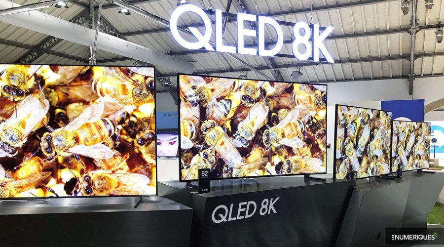 Samsung-Qled-8K-2019.jpg