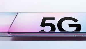 Samsung: le Galaxy S10 5G sera commercialisé début avril en Corée