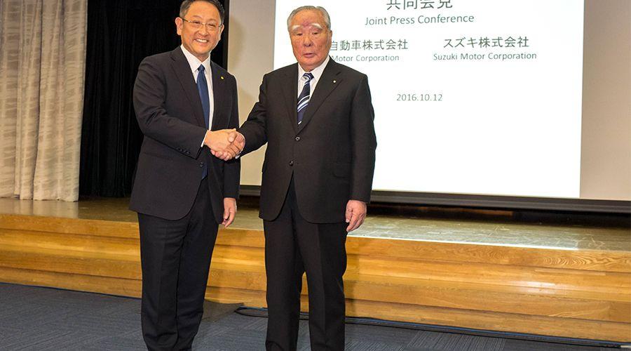 Toyota-Suzuki-WEB.jpg