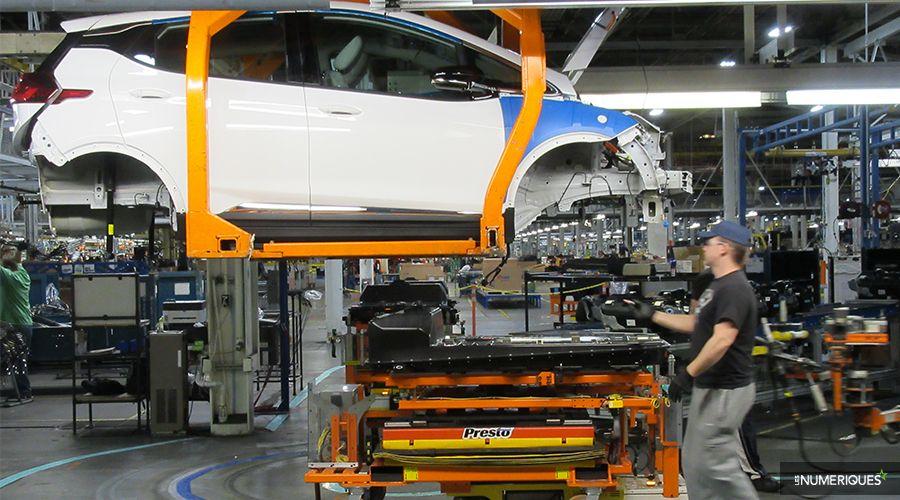 GM-Orion-Chevrolet-Bolt-WEB.jpg
