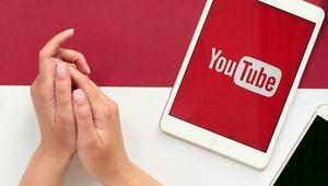[MàJ] YouTube renoncerait à la production de contenus haut de gamme
