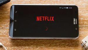 Netflix teste un abonnement uniquement mobile à 3,20€/mois