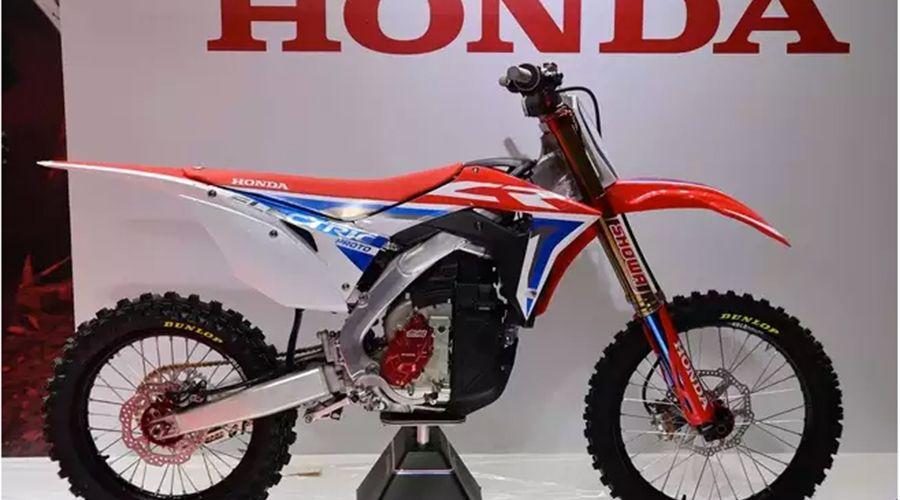Honda-EV-Motocross-WEB.jpg