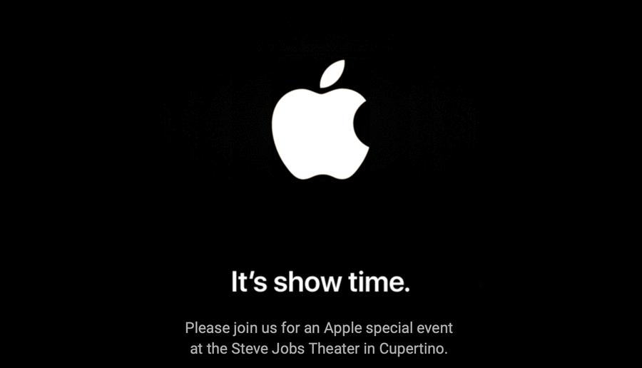 Apple annonce un service de jeux par abonnement — Apple Arcade