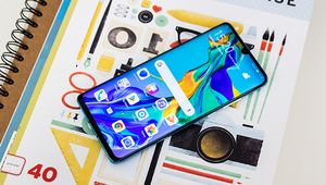 [MàJ prix] Huawei officialise ses P30 et P30 Pro: tout pour la photo