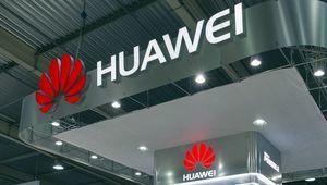 Huawei: les appels au ban par les USA ne portent pas leurs fruits