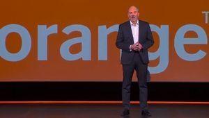 Orange se félicite d'avoir construit 10millions de prises FTTH