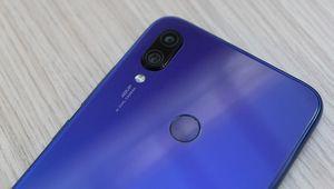 Samsung préparerait des capteurs photo de 108 Mpx pour smartphones