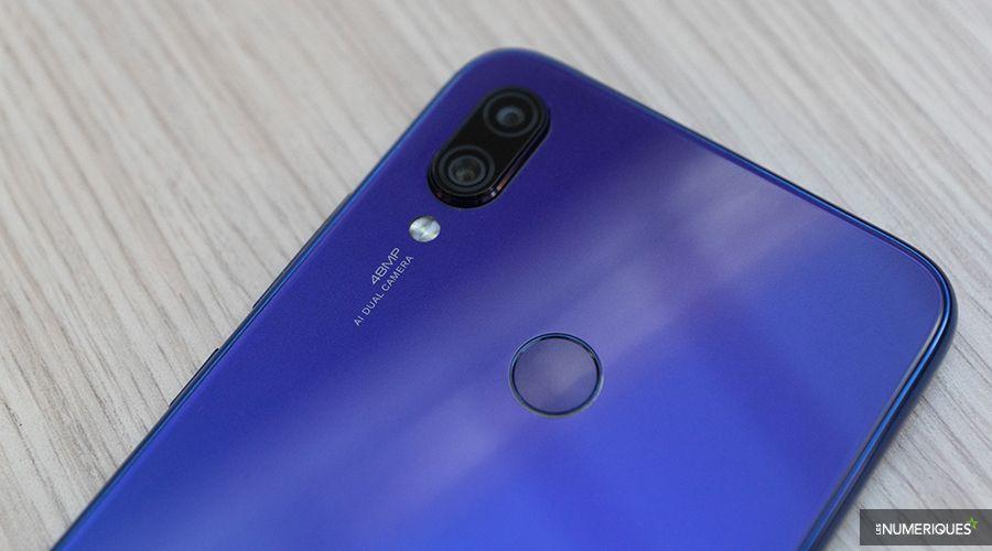 Redmi Note 7 - dos dos_1.JPG
