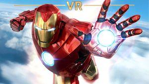 4,2 millions de PlayStation VR écoulés et d'autres jeux PS4 VR à venir