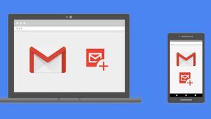 AMP accède à Gmail, uniquement sur ordinateur pour l'instant