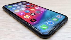L'importation de certains modèles d'iPhone bientôt interdite aux USA?
