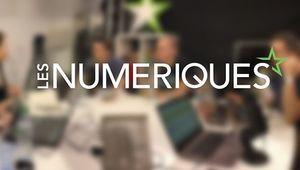 Les Nums l'Émission10: cloud gaming et Galaxy S10