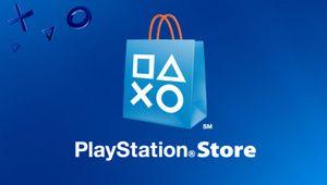 Les revendeurs américains ne pourront plus vendre de clés de jeux Sony
