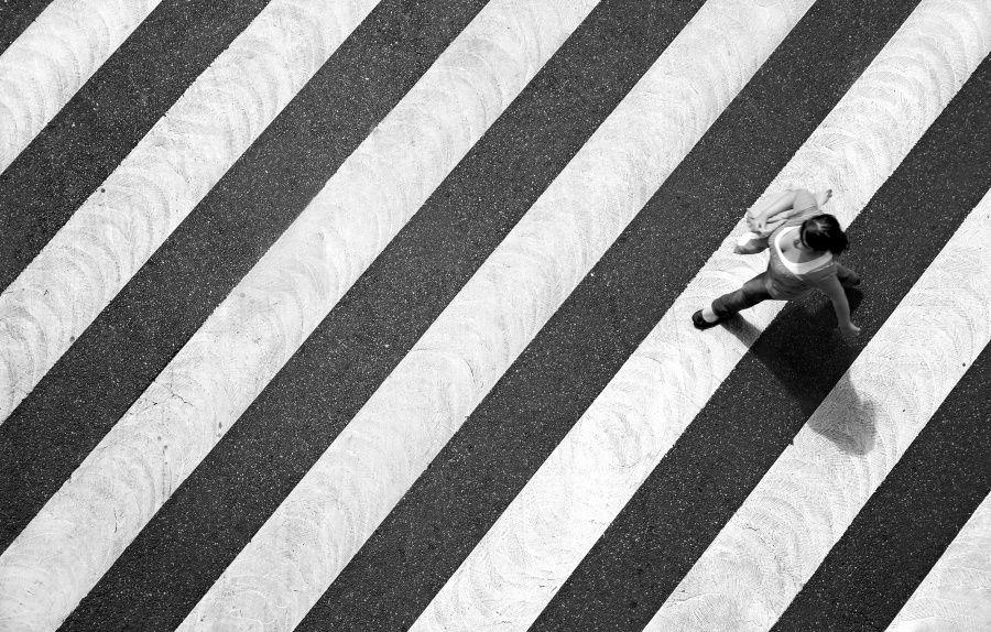 © Thomas Landon