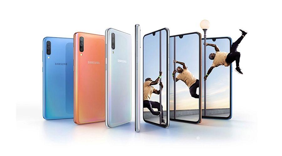 1_Samsung-Galaxy-A70.jpg