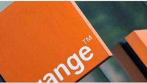 Orange lance les SMS via Wi-Fi, après SFR et Bouygues