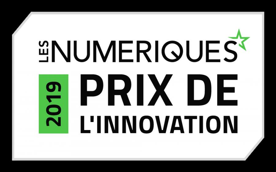 Prix-Innovation-2019-LN_White-RVB.png
