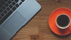 Apple admet un souci de clavier sur les MacBook de 3e génération